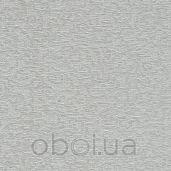 Обои Decori&Decori Dorata 56420