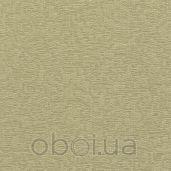 Обои Decori&Decori Dorata 56421