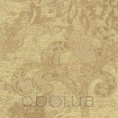 Обои Decori&Decori Dorata 56435