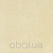 Обои Decori&Decori Dorata 56454