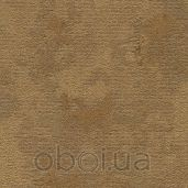 Обои Decori&Decori Dorata 56515