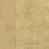 Обои Decori&Decori Dorata 56516