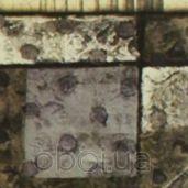 Обои Decori&Decori Dorata 56520