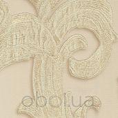 Обои Decori&Decori Favolosa 57145