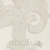 Обои Decori&Decori Favolosa 57149