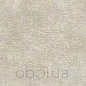 Шпалери Decori&Decori Favolosa 57156