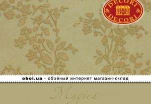 Шпалери Decori&Decori Magica