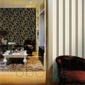 Интерьер Decori&Decori Palazzo 2 53985