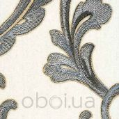 Обои Decori&Decori Palazzo 2 53904