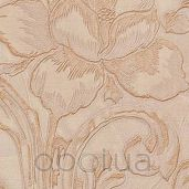 Обои Decori&Decori Platinum 2 56007