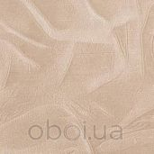 Обои Decori&Decori Platinum 2 56018
