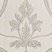 Обои Decori&Decori Platinum 2 56028