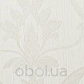 Обои Decori&Decori Platinum 2 56032