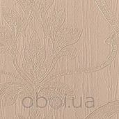 Обои Decori&Decori Platinum 2 56045