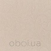 Обои Decori&Decori Platinum 2 56068