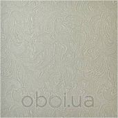 Обои Decori&Decori Platinum 2 56072