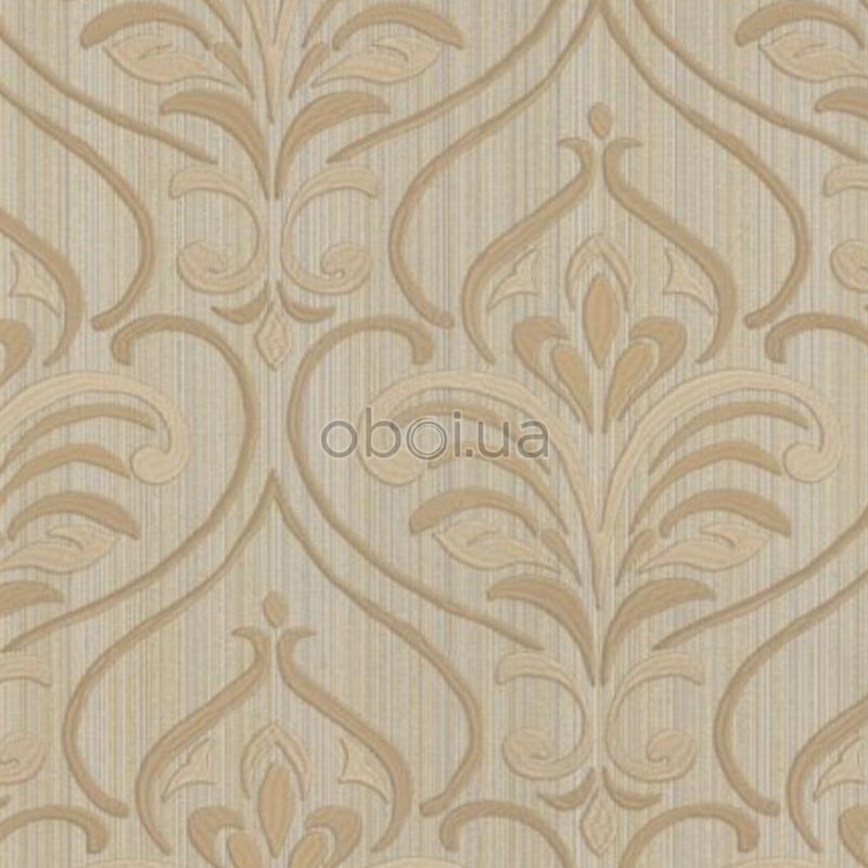Обои Decori&Decori Sprint 2014 42916
