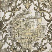 Обои Decori&Decori Toscana 41701