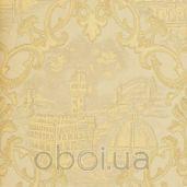 Обои Decori&Decori Toscana 41709