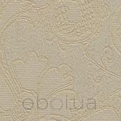 Обои Decori&Decori Veneziana 56817