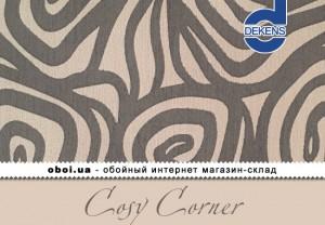 Обои Dekens Cosy Corner
