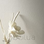 Интерьер Dekens Exquisite 500-07
