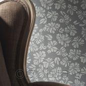 Интерьер Dekens Exquisite 502-04