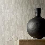 Интерьер Dekens Exquisite 503-01