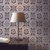 Интерьер Dekens Exquisite 505-01