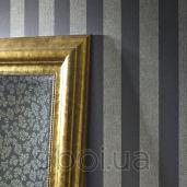 Интерьер Dekens Exquisite 507-04