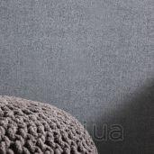 Интерьер Dekens Linea Nuova 470-08