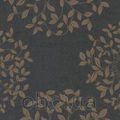 Обои Dekens Linea Nuova 473-03
