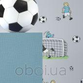 Интерьер Dekens Poco Loco Kids 159-01