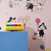 Інтер'єр Dekens Poco Loco Kids 169-02