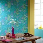 Інтер'єр Dekens Pop Up Your Walls 155-03, 150-58