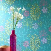 Інтер'єр Dekens Pop Up Your Walls 155-03