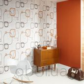Інтер'єр Dekens Pop Up Your Walls 157-03, 150-39