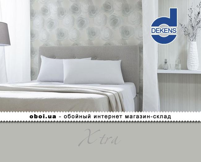 Вінілові шпалери на флізеліновій основі Dekens Xtra