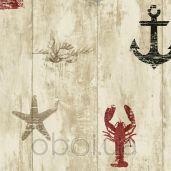 Обои Eijffinger Atlantic 343044