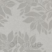 Обои Eijffinger Bloom 340004