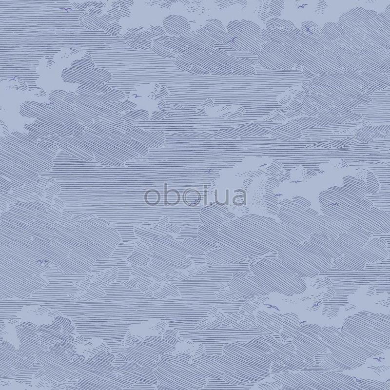 Обои Eijffinger Geonature 366062