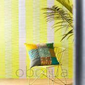 Интерьер Eijffinger Ibiza 330230
