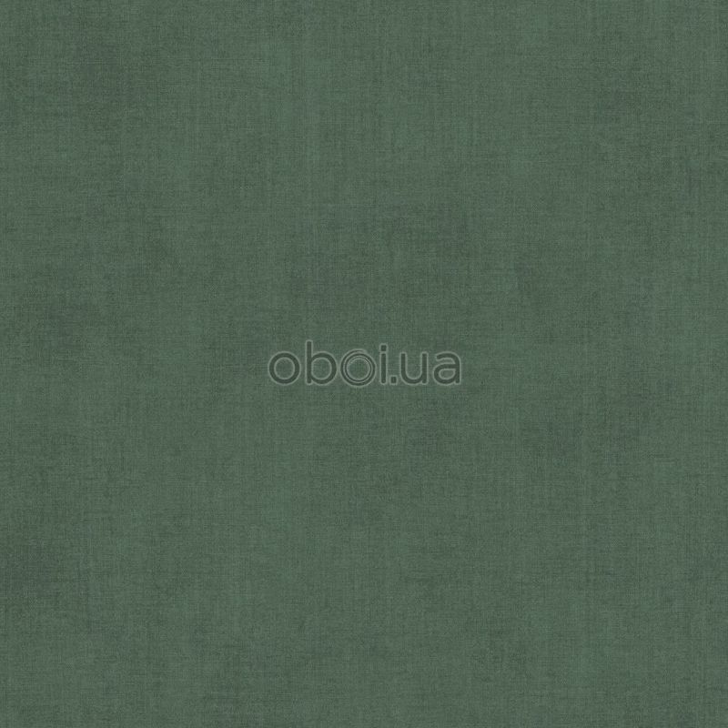 Обои Eijffinger Lino 379006