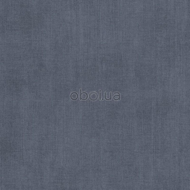 Обои Eijffinger Lino 379008