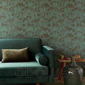 Интерьер Eijffinger Lino 379054