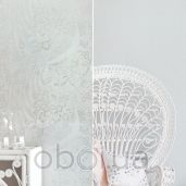 Интерьер Eijffinger Reflect 378001
