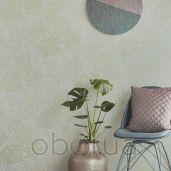 Интерьер Eijffinger Reflect 378011