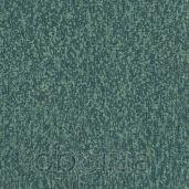 Обои Eijffinger Sundari 375154