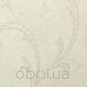 Обои Emiliana Parati Aurora 40654