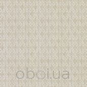 Обои Emiliana Parati Bukhara 82732